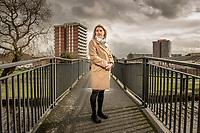 Headshot, Manchester, @wilkinsonphoto, wilkinson,