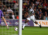Saturday 28 September 2013<br />