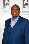 LOS ANGELES - JAN 28: Earl Bryant at the 30th Anniversary of 'We Are The World' at The GRAMMY Museum on January 28, 2015 in Los Angeles, California