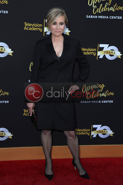 Maureen McCormick<br /> at the Television Academy's 70th Anniversary Celebration Gala, Television Academy, North Hollywood, CA 06-02-16<br /> David Edwards/Dailyceleb.com 818-249-4998