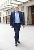 Andrew Marr Show Show <br />