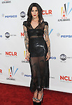 Kat Von D at The 2009 Alma Awards held at Royce Hall at UCLA in Westwood, California on September 17,2009                                                                   Copyright 2009 DVS / RockinExposures