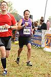 2014-10-12 Herts10k 32 SGo