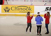 Brooks, AB - May 18 2019 - Semifinal 1 - Brooks Bandits vs. Ottawa Jr. Senators during the 2019 National Junior A Championship at the Centennial Regional Arena in Brooks, Alberta, Canada (Photo: Matthew Murnaghan/Hockey Canada)