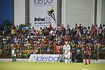 Junior campeón de la Copa Bolívar Sí Avanza, realizada en el departamento de Bolívar con Independiente Medellín, Jaguares y Real Cartagena.