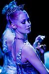 English National Ballet Sleeping Beauty