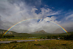 Boulder photo tours. <br />