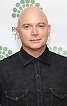 Michael Cerveris attends the Irish Repertory Theatre 30th Anniversary Celebration on June 17, 2019 at Alice Tully Hall in New York City.