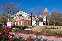 Yorba Linda Messiah Lutheran Church