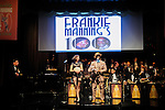 Frankie's Centennial Savoy Ball: Edison Ballroom