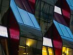 14 - Architektura/budynki