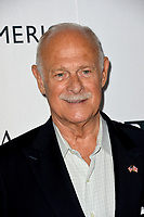 Gerald McRaney at the BAFTA Los Angeles BBC America TV Tea Party 2017 at The Beverly Hilton Hotel, Beverly Hills, USA 16 September  2017<br /> Picture: Paul Smith/Featureflash/SilverHub 0208 004 5359 sales@silverhubmedia.com