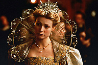 Shakespeare in Love (1998) <br /> Gwyneth Paltrow<br /> *Filmstill - Editorial Use Only*<br /> CAP/MFS<br /> Image supplied by Capital Pictures