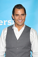 BEVERLY HILLS, CA - JULY 24: Bill Rancic at the 2012 NBC Universal TCA summer press tour at The Beverly Hilton Hotel on July 24, 2012 in Beverly Hills, California. Credit: mpi25/MediaPunch Inc. /NortePhoto.com<br />