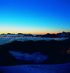 sunrise sunset beautiful sunset meravigliosi tramonti stupende albe sole al tramonto sunsets sun sole, skyline dolomiti di brenta,presanella all'alba, alba sul trentino