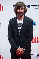 Santi Millan attends to Men's Health awards 2017 photocall at Goya Theater in Madrid, Spain. November 20, 2017. (ALTERPHOTOS/Borja B.Hojas) /NortePhoto.com