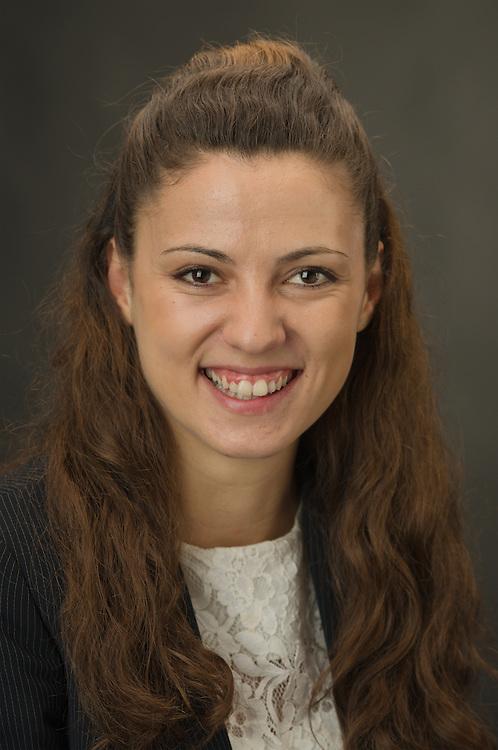Elena Mihajlovska