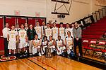 13 ConVal Basketball Boys 02 Newport