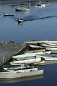 Kennebunkport boats