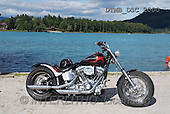 Gerhard, MASCULIN, motobikes, photos(DTMBDSC-2000,#M#) Motorräder, motos