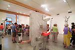 Elizabeth Leach Gallery