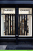 Chanel Art Installations SoHo by Chanel