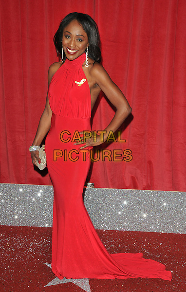 Diane Parish at the British Soap Awards 2017, The Lowry Theatre, Pier 8, Salford Quays, Salford, Manchester, England, UK, on Saturday 03 June 2017.<br /> CAP/CAN<br /> &copy;CAN/Capital Pictures