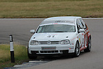 Didge Dziurzynski - West End Precision Volkswagen Golf GTI Mk4