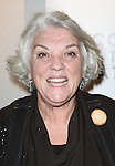 Tyne Daly attending the Broadway Opening Night After Party for The Lincoln Center Theater Production of 'Golden Boy' at the Millennium Broadway in New York City on December 6, 2012