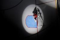 NHL 2016: Penguins vs Capitals APR 28