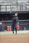 Softball-7-Devon Williams