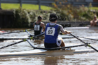 Race: 59  IM3.1x  [68]Exeter RC - EXE-Byrnes vs [69]Cardiff City - CFC-Kingston-Evans<br /> <br /> Gloucester Regatta 2017 - Sunday<br /> <br /> To purchase this photo, or to see pricing information for Prints and Downloads, click the blue 'Add to Cart' button at the top-right of the page.