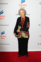 LOS ANGELES - DEC 3:  Margaret Atwood at the Make Equality Reality Gala at the Beverly Hilton Hotel on December 3, 2018 in Beverly Hills, CA