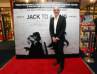 Pictured: Music composer and executive producer Mal Pope. Sunday 14 September 2014<br />