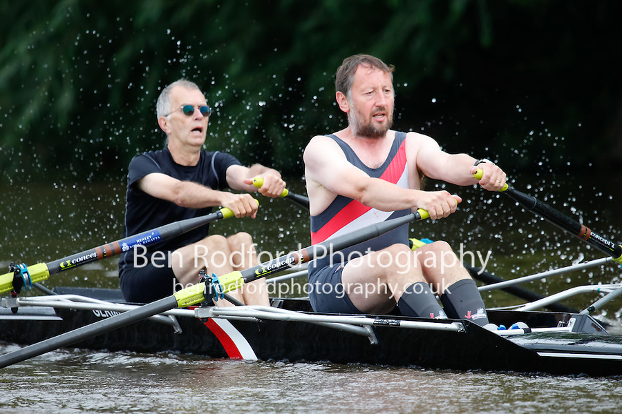 NOV.2x  Heat  (225) Cardiff City vs (226) Gloucester RC (Stone)<br /> <br /> Sunday - Gloucester Regatta 2016<br /> <br /> To purchase this photo, or to see pricing information for Prints and Downloads, click the blue 'Add to Cart' button at the top-right of the page.