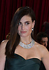 IDINA MENZEL<br /> 86TH OSCARS<br /> The Annual Academy Awards at the Dolby Theatre, Hollywood, Los Angeles_02/03/2014<br /> Mandatory Photo Credit: &copy;Dias/Newspix International<br /> <br /> **ALL FEES PAYABLE TO: &quot;NEWSPIX INTERNATIONAL&quot;**<br /> <br /> PHOTO CREDIT MANDATORY!!: NEWSPIX INTERNATIONAL(Failure to credit will incur a surcharge of 100% of reproduction fees)<br /> <br /> IMMEDIATE CONFIRMATION OF USAGE REQUIRED:<br /> Newspix International, 31 Chinnery Hill, Bishop's Stortford, ENGLAND CM23 3PS<br /> Tel:+441279 324672  ; Fax: +441279656877<br /> Mobile:  0777568 1153<br /> e-mail: info@newspixinternational.co.uk