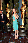 US actress Amy Adams attends the Academy Awards nominee luncheon in Beverly Hills, California, USA, 02 February 2009. The 81st Academy Awards telecast is scheduled to air on 22 February 2009. .