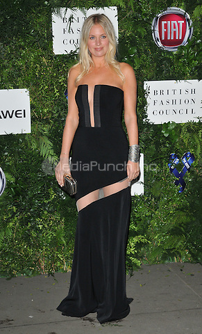 Marissa Montgomery at the One For The Boys Charity Ball in aid of the One For The Boys charity, Victoria &amp; Albert Museum, Cromwell Road, London, England, UK, on Sunday 12 June 2016.<br /> CAP/CAN<br /> &copy;CAN/Capital Pictures /MediaPunch ***NORTH AND SOUTH AMERICAS ONLY***