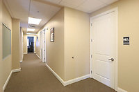 Boback Commercial Group - One Floridian-Interiors