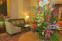 RD- Ritz-Carlton Naples Lobby, Shops & Common Areas, Naples Fl 12 13