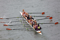 Crew: 162   Champion of the Thames (Cambridge)   W.MasEF.8+ (E)<br /> <br /> Veterans' Head of the River Race 2018<br /> <br /> To purchase this photo, or to see pricing information for Prints and Downloads, click the blue 'Add to Cart' button at the top-right of the page.