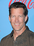 James Denton at The Second Annual UNICEF Playlist with the A-List held at The El Rey Theatre in Los Angeles, California on March 15,2012                                                                               © 2012 Hollywood Press Agency