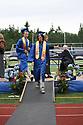 2012 BIHS Graduation (Center Diploma)