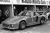 PORSCHE 935/77 #1, Henri PESCAROLO (FRA) - Jurgen BARTH (DEU), 1000 KM DIJON 1980