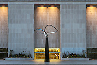 National Museum of American History, Smithsonian Institution, Washington DC, USA
