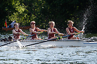 Race: 215 J4+ Quarter-Final - Godolphin Latymer vs St George's Coll<br /> <br /> Henley Women's Regatta 2017<br /> <br /> To purchase this photo, or to see pricing information for Prints and Downloads, click the blue 'Add to Cart' button at the top-right of the page.