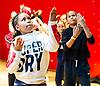 Step into Dance, Into Hip Hop Dance, Sadler's Wells, Lilian Baylis