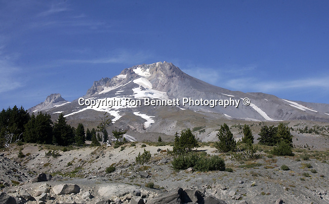 "Mount Hood Summer Oregon Pacific Northwest, Mt. Hood, Oregon, USA, Pacific Ocean, Plains, woods, mountains, rain forest, desert, rain, Rose City, Portland, Lake Oswego, Pacific Northwest, Fine art Photography and Stock Photography by Ronald T. Bennett Photography ©, FINE ART and STOCK PHOTOGRAPHY FOR SALE, CLICK ON  ""ADD TO CART"" FOR PRICING, Fine Art Photography by Ron Bennett, Fine Art, Fine Art photography, Art Photography, Copyright RonBennettPhotography.com ©"