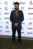 04 January 2019 - Palm Springs, California - Ryan Coogler. Variety 2019 Creative Impact Awards and 10 Directors to Watch held at the Parker Palm Springs during the 30th Annual Palm Springs International Film Festival. Photo Credit: Faye Sadou/AdMedia