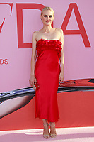 NEW YORK, NY - JUNE 3:  Diane Kruger at the 2019 CFDA Fashion Awards at the Brooklyn Museum of Art on June 3, 2019 in New York City. <br /> CAP/MPI/DC<br /> ©DC/MPI/Capital Pictures